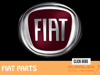 fiat car parts burnley lancashire