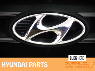 hyundai car parts burnley lancashire